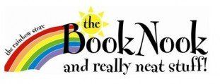 Book-Nook-Logo-(2)1404320146