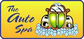 auto-spa-cayman-logo