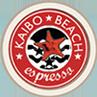 Kaibo Espresso