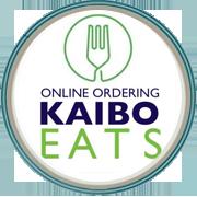 Kaibo Eats